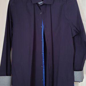 Bugatchi Button Down Shirts